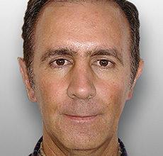 Alejandro (Adideva)