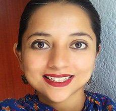 Alejandra (Anuradha)