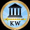 KW-logo-300px