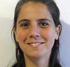 Carolina (Krishna Ananda)