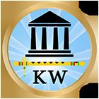 Krishna West