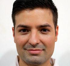 Miguel (Muralidhara)