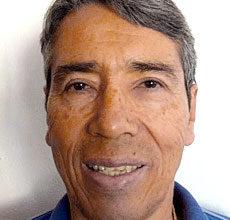 Fernando (Premananda)